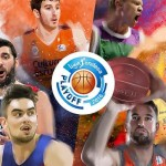 Presentación Playoffs ACB 2016 (Vídeo), MVP y Resultados de los Equipos entre sí