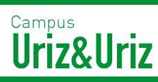 A través de este enlace accederemos a Campus Uriz&Uriz (pamplonacamp.es), que También se hace eco de la Entrevista realizada por la ACB a Tico