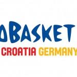 Dificultad de los Grupos del @EuroBasket 2015