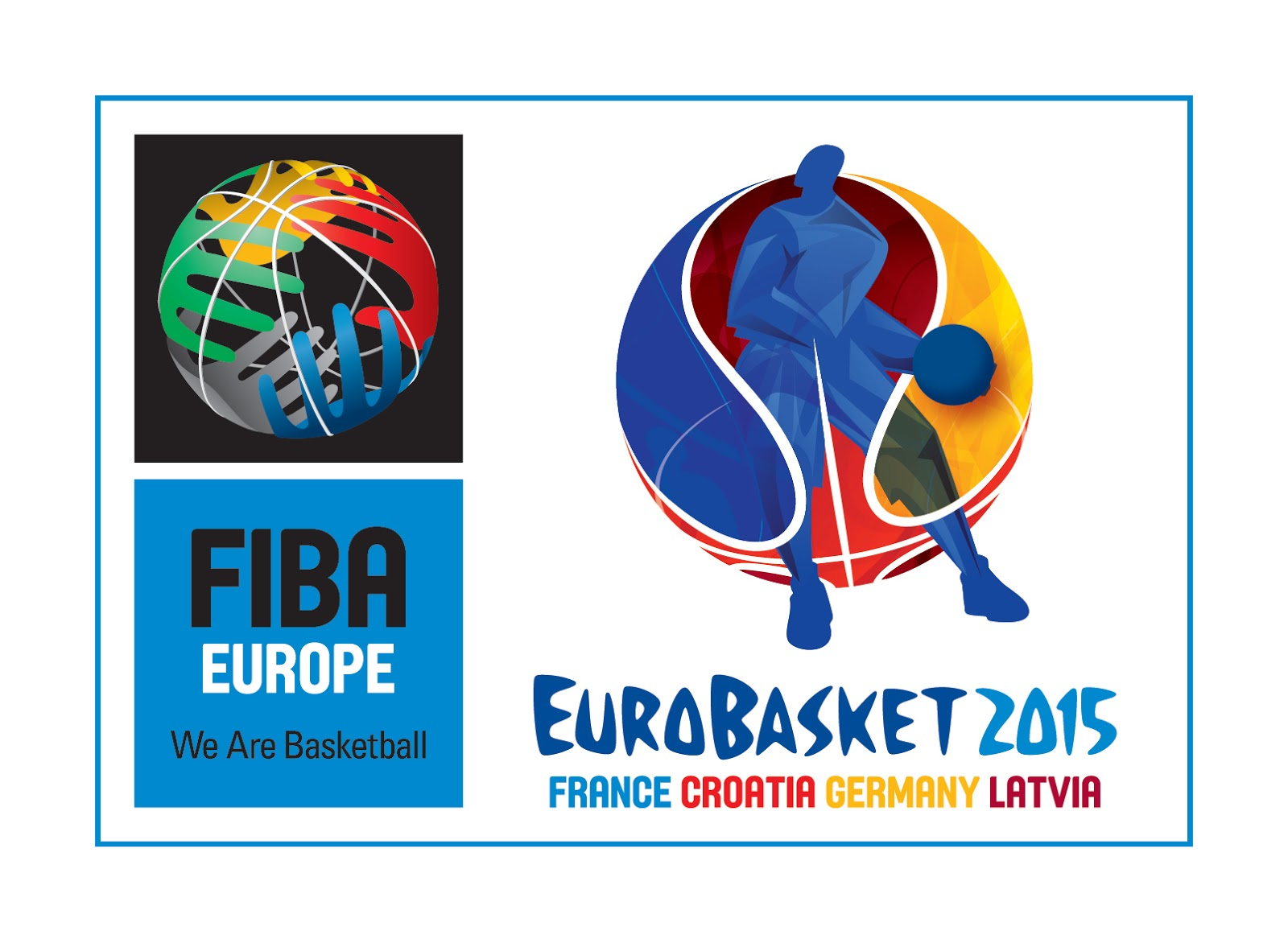 EuroBasket-2015-Logo-Horizontal.jpg