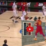 Vídeo, #SelMas 2014, #Spain2014 (#MunMas 2014) FIBA World
