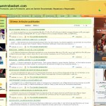 Archivo Histórico de Artículos Publicados en vuestrobasket.com (desde 2011 al 31/12/2014)