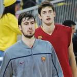 Copa ACB 2015: Ya tenemos Final, Barcelona – Madrid (Crónica de las Semi-Finales)