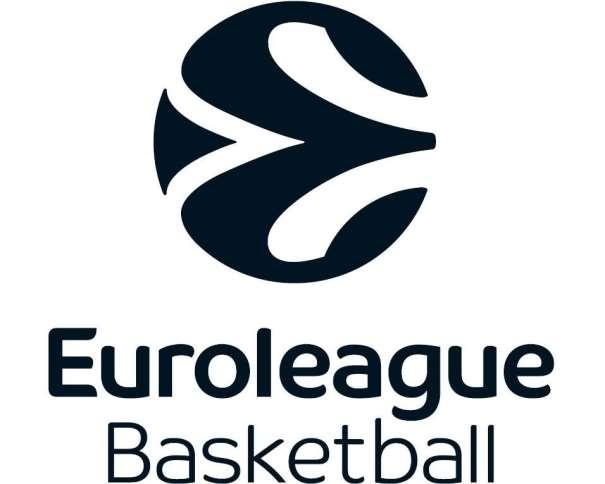 En esta imagen podemos ver el logo de la Nueva Era de la Euroleague Basketball