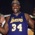 All-Star NBA. Las Estrellas Suplentes (y 2 de 2)