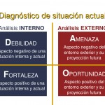 Comunicación Eficaz (Aprendizaje-Formación). Viaje a Barcelona para seguir Formándose