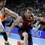 Barcelona – Madrid: A por el Primer puesto del Grupo (Top 16, @Euroleague)
