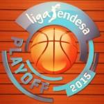 """(Vídeo + Audio) Playoffs ACB 2015 """"Todo es Posible"""": Presentación"""