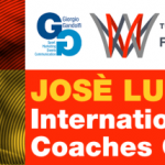 International @Euroleague Final Four Coaches Clinic 2015 en Madrid (II)