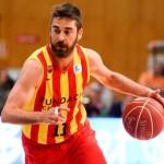 Barcelona, Madrid, València y Málaga, Semifinalistas ACB (Playoffs 2015)