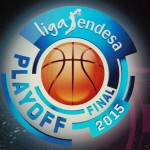 Previa Final ACB 2015: Madrid – Barcelona (2 Audios)
