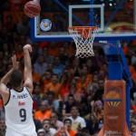 Final ACB 2015: ¿Madrid o Barcelona? ¿Quién será el Campeón? (2 Vídeos)