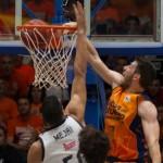 Cuarto Partido de Semifinales: ¿El Último de la Temporada para el València? (ACB)