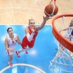 #SelFem 2015: A por el Bronce (EuroBasket Women 2015, #EBW2015, Vídeo)