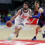 ¿Será el Madrid, Hoy, el Campeón ACB 2015 o el Barcelona conseguirá la Victoria?