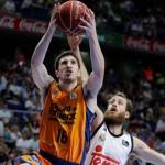 Madrid – València: A por el 2 a 1 (Semifinales, Playoffs ACB 2015, 2 Vídeos)