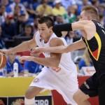 (Previa) SRB – ITA y TUR – ISL (Resto de la Quinta Jornada, #EuroBasket2015)