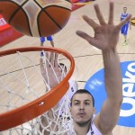 (Previa) TUR – SRB e ITA – GER (Resto de la Cuarta Jornada, #EuroBasket2015)
