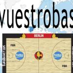 (Previa) Resto de la Tercera Jornada (SRB – ISL y GER – TUR, #EuroBasket2015)