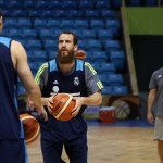 Copa Intercontinental de Clubes FIBA 2015: Bauru – Madrid (Primer Partido, Previa)