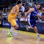 GBC – Madrid (Previa ACB): Salir del Primer Grupo de Cola de la Liga
