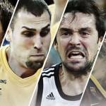 Semifinales (Previa y Audios) de la Supercopa ACB 2015 (Tercera de Málaga)