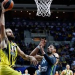 Datome to bring up that winning spirit to Italian team in Israel (#EuroBasket2017)