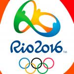 La Única web Olímpica de Baloncesto (COE, #Rio2016, @Rio2016, @rio2016_es)