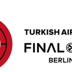 (Vídeo) Venta de Entradas (Abonos) para la @Euroleague Final Four 2016 (Berlin)