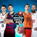 """¿Hablamos de Copa ACB (2016 de A Coruña, """"del Obradoiro"""")?"""