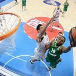 El Málaga visita al Madrid: ¿Fuera de la Copa ACB en caso de Derrota? (Previa)