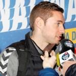 Madrid – Fuenlabrada y Obradoiro – Baskonia: Previa Segundos Cuartos Copa ACB