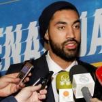(Audios) Copa ACB: Madrid – Fuenlabrada, Baskonia – Obradoiro (Cuartos de Mañana)