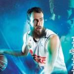 "Candidatos a MVP de la Copa ACB 2016 de A Coruña (""del Obradoiro"")"