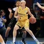 Gran Canaria – Madrid: Final Copa ACB 2016 (Crónica Sermifinales, Audios)
