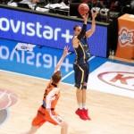 Bilbao – Gran Canaria y Baskonia – Madrid: Previa Semifinales Copa ACB 2016