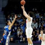 (Audio) Victoria Pre-Copa ACB (Madrid – GBC): 94 a 88 (+6)