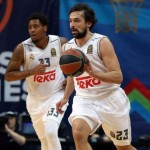 (@Euroleague Top 16) Madrid – Khimki, Más que una Final (Objetivo: Playoffs 2016)