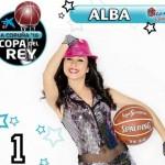 Entrevista a Eva Martínez, Entrenadora de las Dream Cheers (Audio y Vídeo)