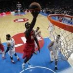 Olympiacos – Madrid: Séptima Victoria o Más en el Grupo de 6 (@Euroleague Top 16)