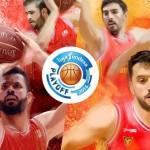El Murcia consigue lo que No consigue el Málaga: Tercer Partido de Cuartos de Final