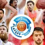 Murcia – Madrid, Segundo Partido de Cuartos de Final (Playoffs ACB 2016, Previa)