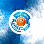Horarios y Estrellas de los Playoffs ACB 2016 (MVPs de cada uno de los 8 Equipos)
