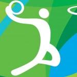 #Rio2016: Calendario Completo, Femenino y Masculino (#JuegosOlimpicos)