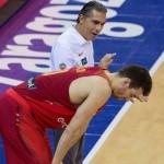 #SelMas FEB, @FIBA: Los 12 de Guangzhou (Ricky, Willy, @FIBAWC, #FIBAWC)