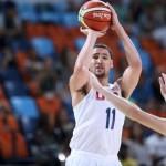 Francia Renuncia a la Victoria ante USA, «Deportividad» y «Caballerosidad» #Rio2016