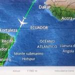 Diario de Viaje: Llegada a #Rio2016 (Viaje, Aeropuerto de Rio y Villa para Prensa)