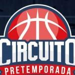 Primera Jornada (Segundo Circuito ACB): Tenerife – Murcia y Bilbao – Fuenlabrada