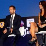 Presentación ACB 2016-2017: se podrán ver Todos los Partidos de la Liga (4 Audios)
