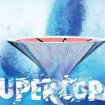 Supercopa ACB 2016: Semifinales (Baskonia – Gran Canaria y Madrid – Barcelona)